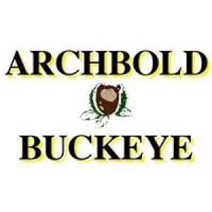 Archbold Buckeye