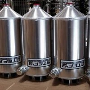 Stef's Performance Products