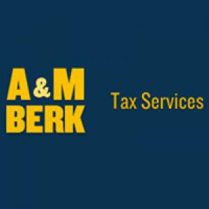A & M Berk Tax Service