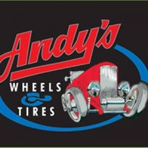 Andy's Tires & Wheels