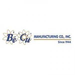 Be Cu Manufacturing Co Inc