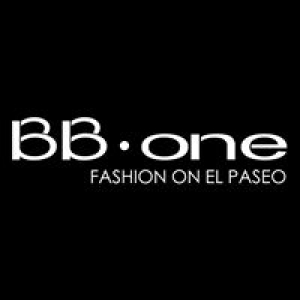 Bb One Women's Clothing