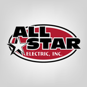 All Star Electric Incorporated