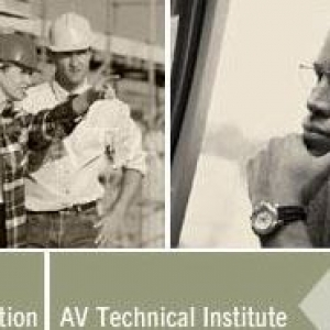 Av Technical Institute