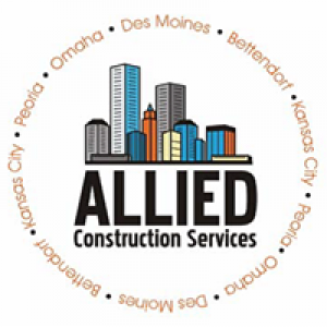 Allied Construction Services Inc.