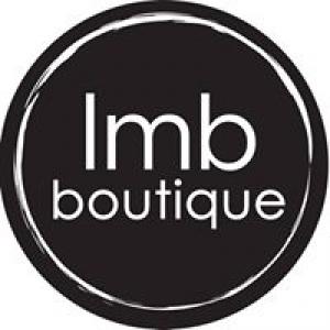 Liz Murtagh Boutique