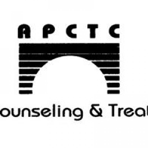 Asian Pacific Counseling and Treatment Centers