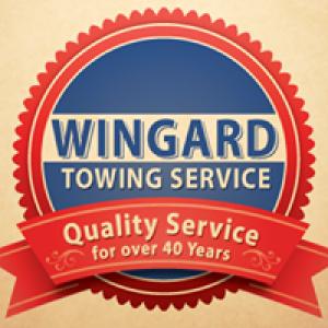 Wingard Towing Service