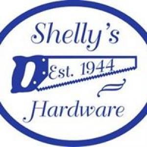 Shelly's True Value Hardware