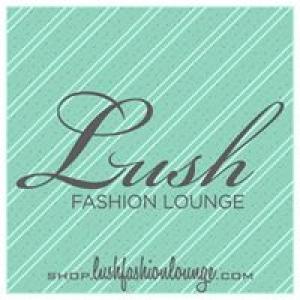 Lush Fashion Lounge