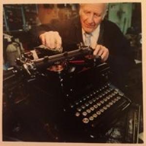 Ace Typewriter & Equipment Co