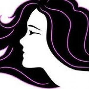 Alpha & Omega Hair Studios