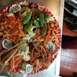 Arceo's Mexican Restaurant II LLC