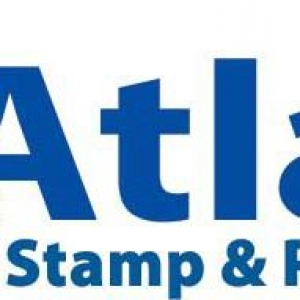 Atlas Rubber Stamp and Printing