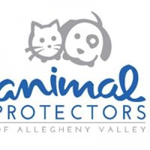 Animal Protectors Of Allegheny