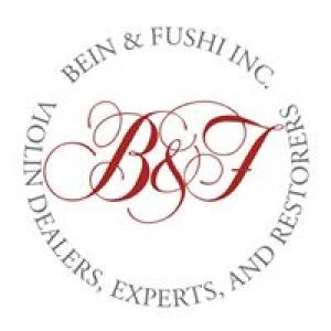 Bein & Fushi Rare Violins Inc