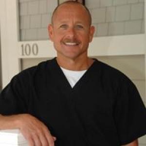 Mahanes Dentistry