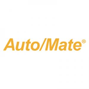 Auto/Mate Inc