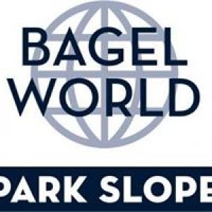 Bagel World II Corp