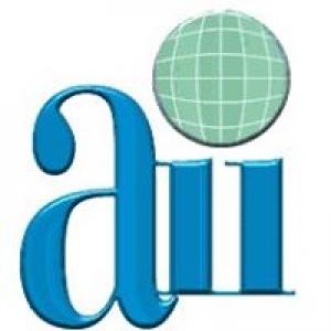 Alloys International Inc
