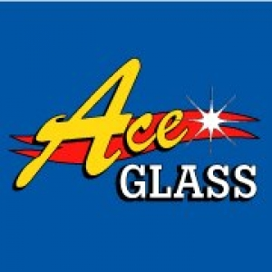 Ace Glass