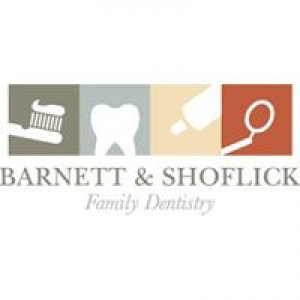 Barnett & Shoflick PC