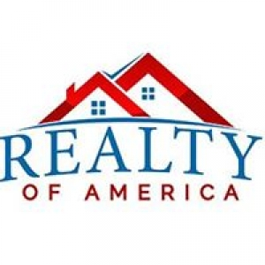 Realty Of America