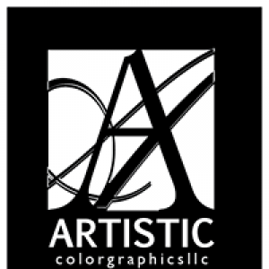Artistic Color Graphics