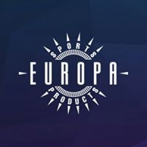 Europa Sports Products Inc