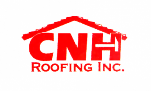 CNH Roofing Inc