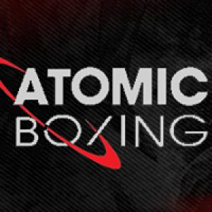 Atomic Boxing