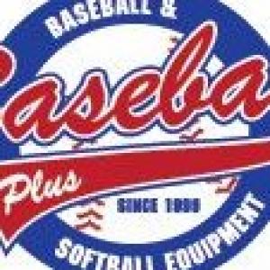 Baseball Plus