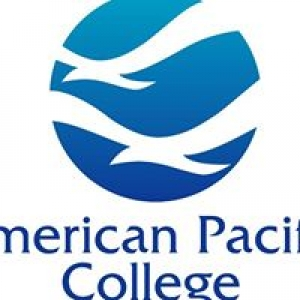 American Pacific College
