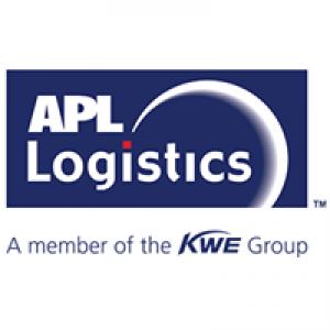 Apl Logistics Inc