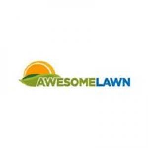 Awesome Lawn LLC