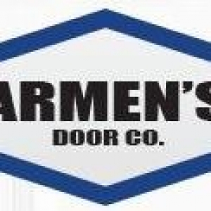 Armens Door Company