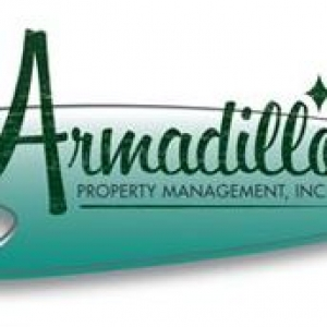 Armadillo Property Mgmt Inc