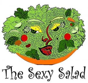 The Sexy Salad