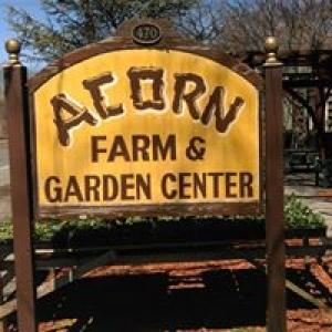 Acorn Farm & Garden Cntr