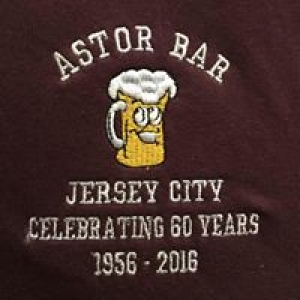 Astor Bar & Grill