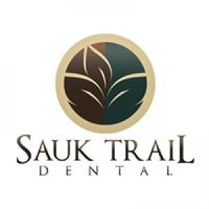Sauk Trail Dental