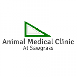 Animal Medical Clinic At Sawgrass