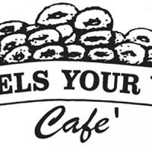 Bagels Your Way Cafe