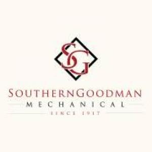 Goodman Plumbing & Heating