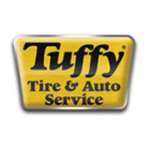 Tuffy Muffler Shops
