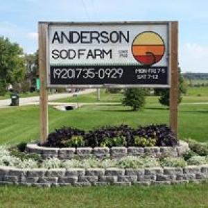 Anderson Sod Farm