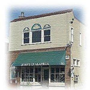 Lynn's of Alameda Antiques