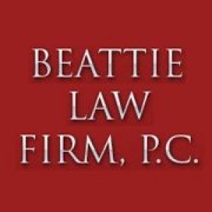 Beattie Law Firm