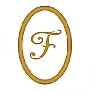 Florentyna's