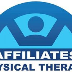 Affiliates In Physical Therapy